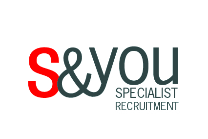 S&you Specialist Recruitment von SYNERGIE